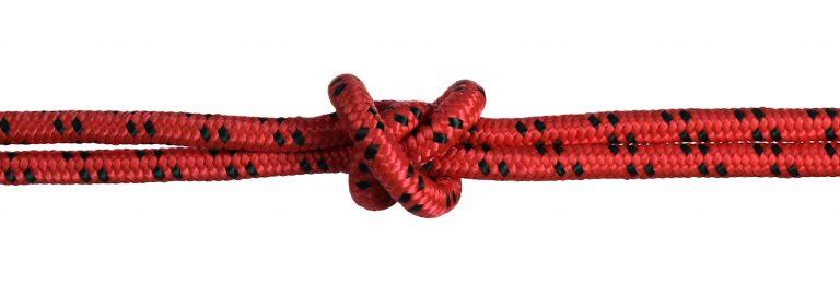 tied-halter