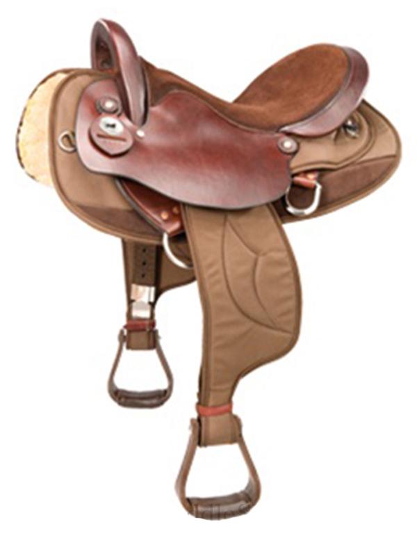 tn-tennessean-cordura-nylon-leather-endurance-saddle-2936