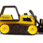 tonka-bulldozer