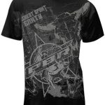 toughest-sport-mens-tee