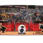 toy-rodeo-clown-bull-rider-set