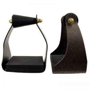 trail-glide-stirrups
