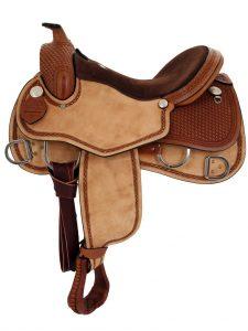 training-saddle-rockingr