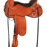 tucker-black-mountain-gaited-saddle