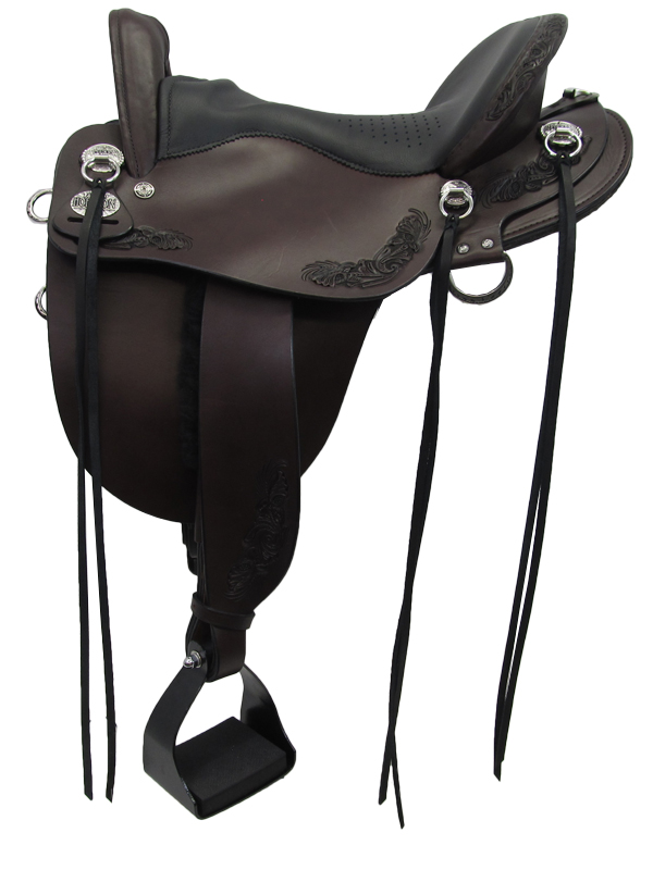 tucker-endurance-saddle-ustk3267