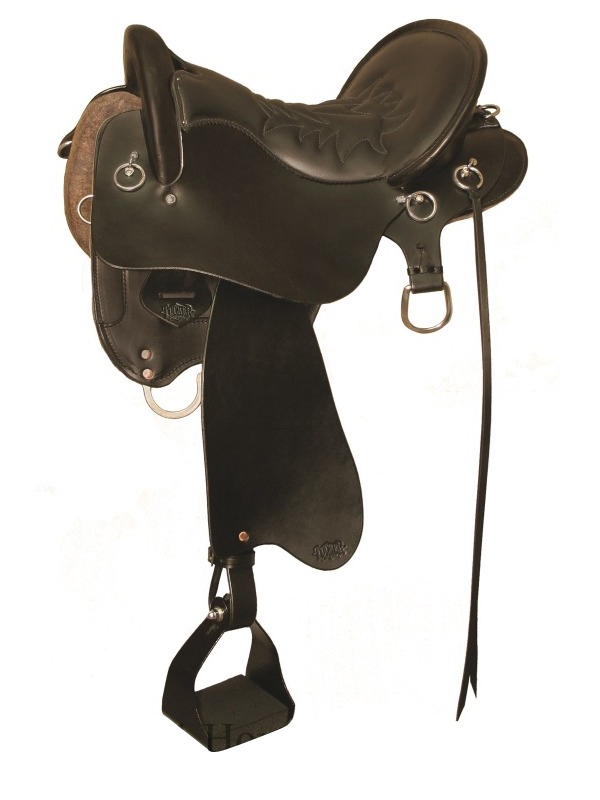 tucker-endurance-vista-saddle