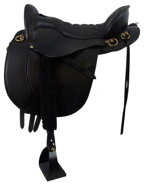 tucker-equitation-endurance-trail-saddle-ustk3473