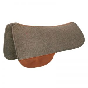 tucker-full-skirt-saddle-pad