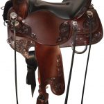 tucker-horizon-saddle-263