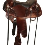 tucker-horizon-saddle-271