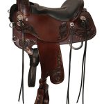 tucker-horizon-saddle-283