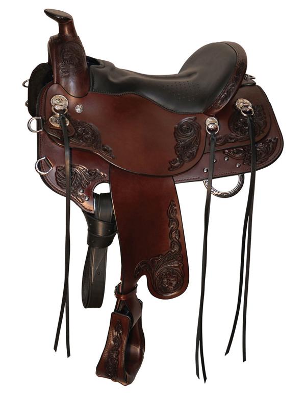 tucker-horizon-saddle-283