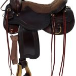 tucker-horseshoe-bend-competitive-saddle