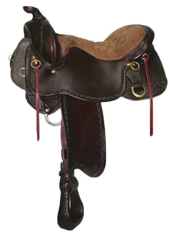 tucker-northwest-trail-saddle