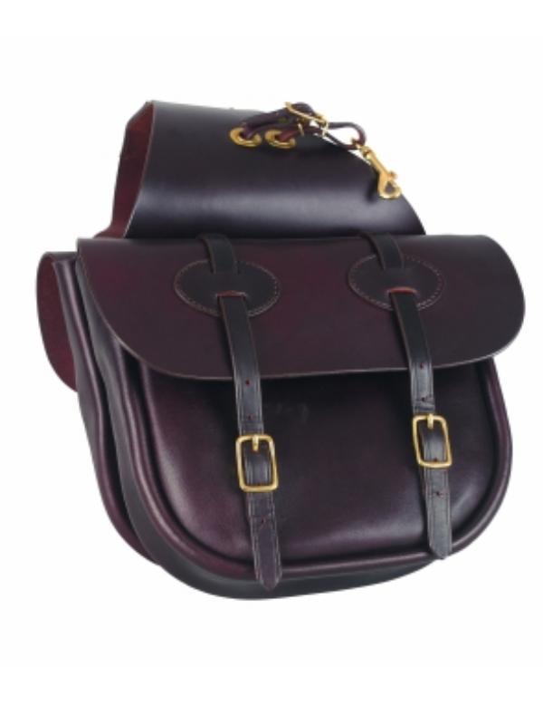 tucker-saddle-bag