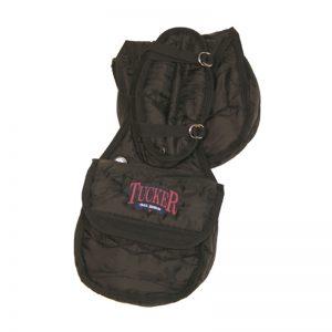 tucker-saddle-bag1