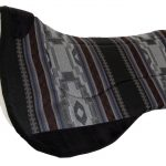 Premium Southwest Saddle Pads for Tucker Saddles