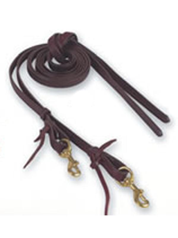 tucker-split-reins