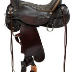 tuckerl15-limited-trail-saddle
