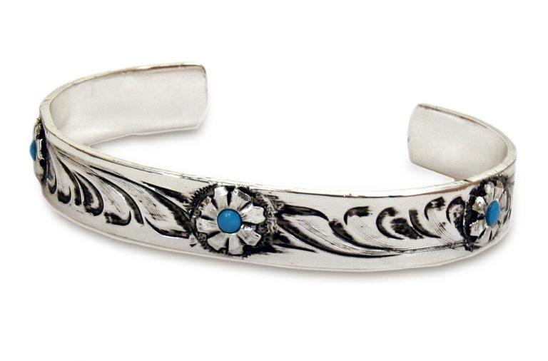 turquoise-bracelet-90472
