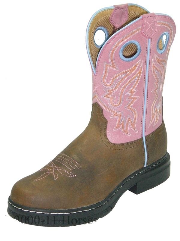 twistedx-ez-rider-boots-cl