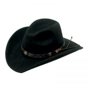 twister-dakota-crushable-black-hat