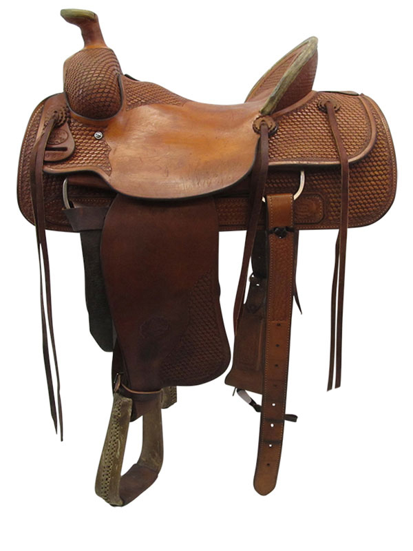 used-billy-cook-wide-rancher-usbi3444