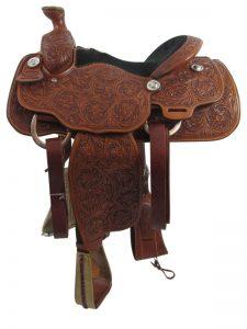 used-billy-cook-wide-roper-saddle-usbi3359