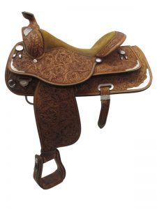 used-circle-y-medium-show-saddle-uscy33781
