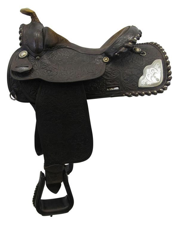 used-circle-y-medium-trail-saddle-uscy3341