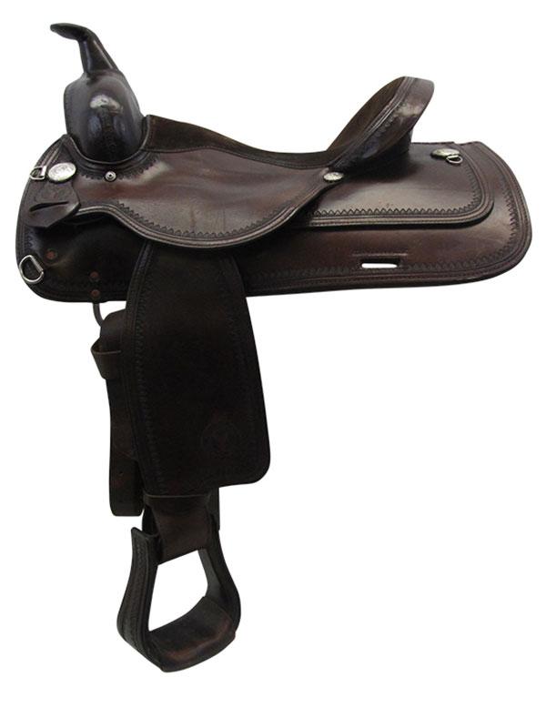 used-circle-y-medium-trail-saddle-uscy3433