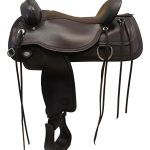 used-circle-y-trail-saddle-uscy3418