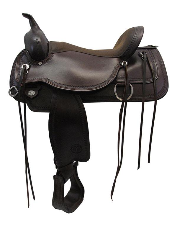 used-circle-y-trail-saddle-uscy3418