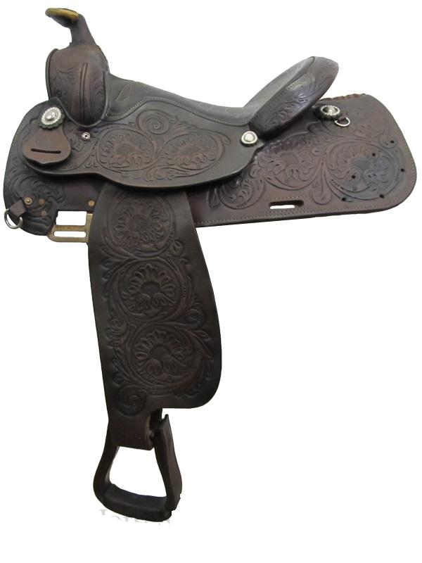 used-circley-trail-saddle-uscy3127