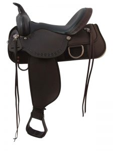 used-high-horse-magnolia-wide-trail-saddle-ushh34091