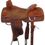 used-martin-cutter-saddle-usmr3452