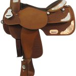 used-rocking-r-custom-wide-show-saddle-usrr3375