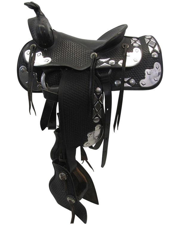 used-simco-medium-show-saddle-ussm3400