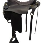 used-tucker-endurance-saddle-ustk3441