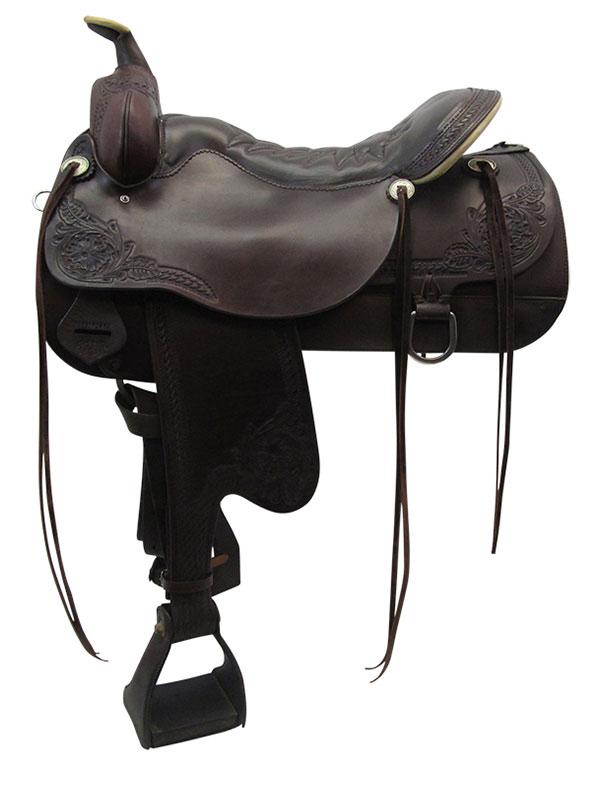 used-tucker-medium-trail-saddle-ustk3439