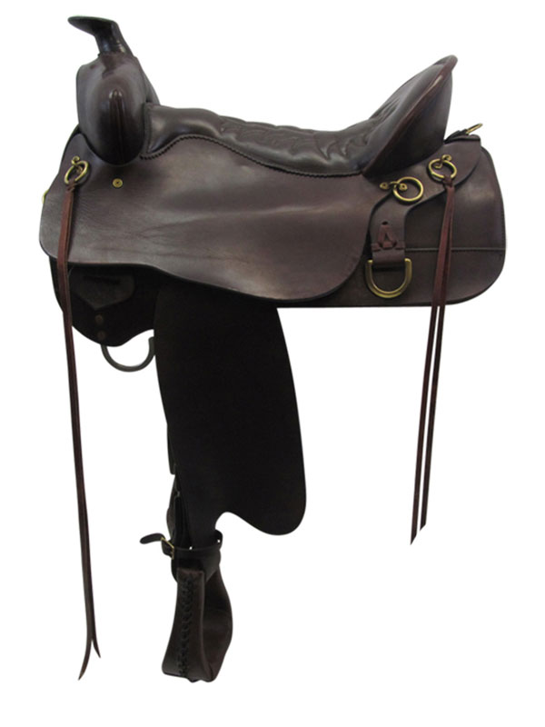 used-tucker-mule-trail-saddle-ustk3380