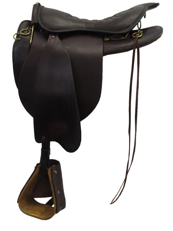 used-tucker-trail-saddle-ustk3244