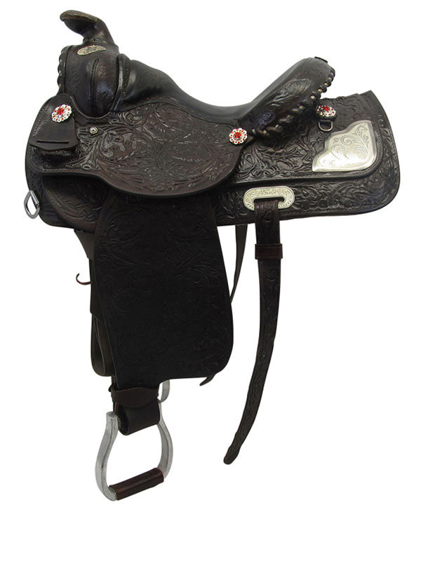 used-unknown-medium-trail-saddle-usun3298