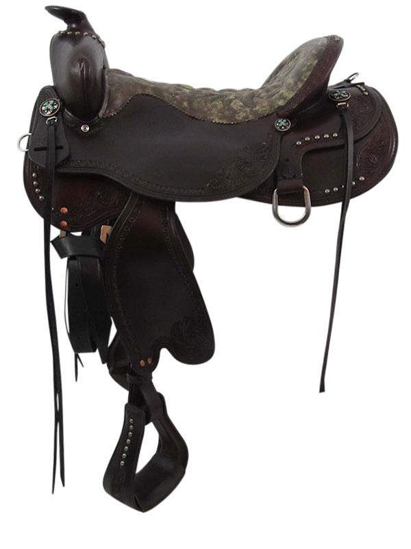 used-wide-tucker-saddle-ustk3411