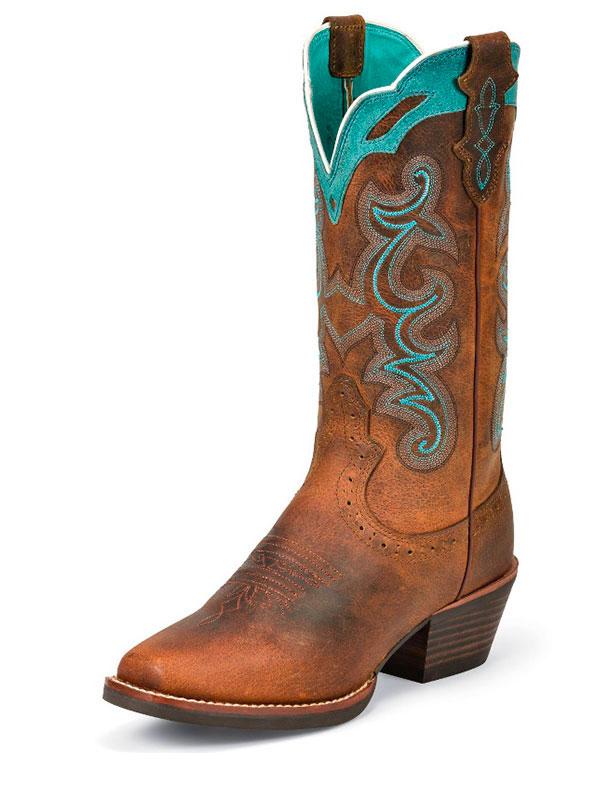 ustin-womens-rugged-tan-buffalo-boots-svl7311