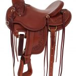 wade-ranch-saddle1