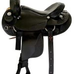 walker-horse-saddle