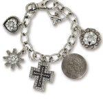 western-charm-bracelet-29512