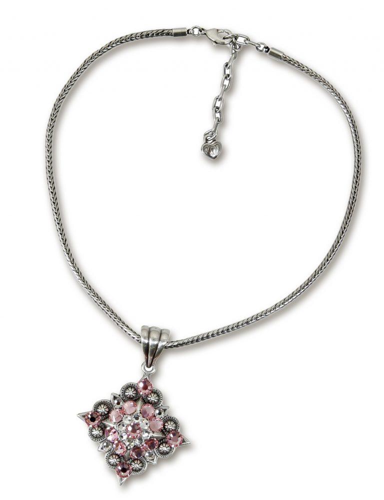 western-necklace-2972230