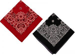 western-style-bandana
